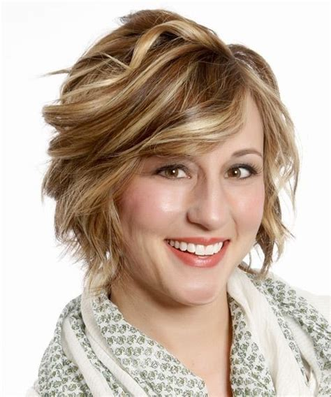 hairstyles for short hair for work 20 hottest short wavy hairstyles popular haircuts