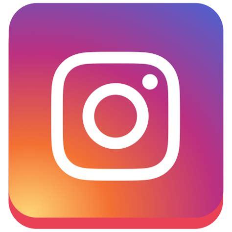 design finder instagram instagram instagram new design social media square icon