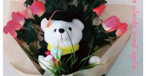 Boneka Berbie Bergaun Cantik Murah 6285868182739 boneka lucu boneka boneka flanel boneka doraemon boneka murah boneka cantik