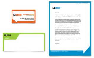 recruiting business cards templates staffing recruitment agency business card letterhead