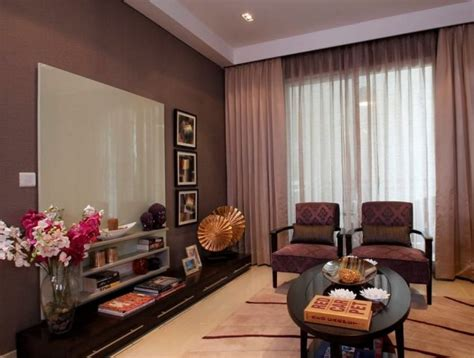 colors for 15 popular wall paint colours for your indian home
