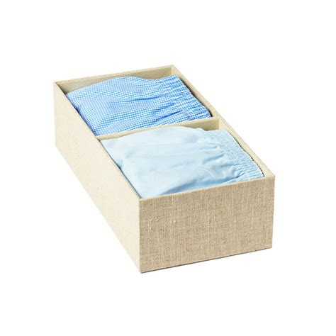 narrow junk drawer organizer linen drawer organizers the container