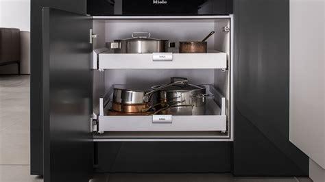 siematic kitchen cabinets kitchen design siematic boston