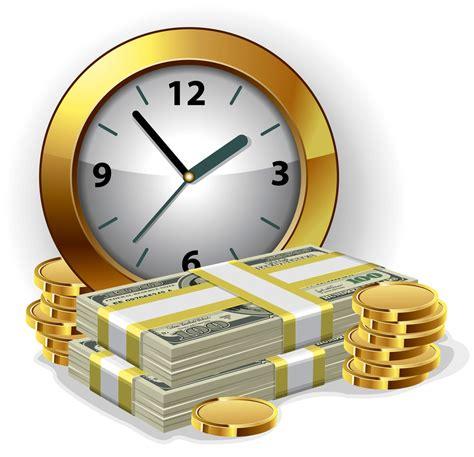 money couch blog lynn telford sahl certified money coach for women
