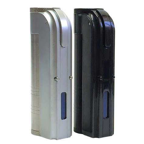 Vape Zna 50 Watt Clearance Sale By Clopor cloupor zna50 50w vape box mod vv vw zna 50 18650 battery