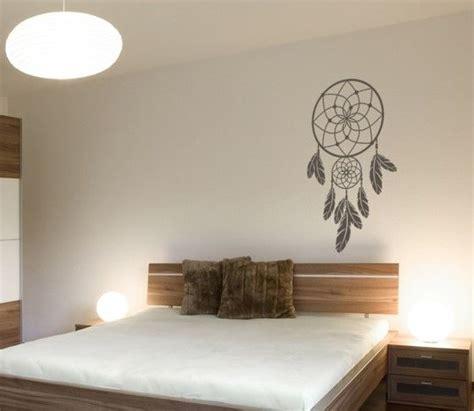 Zimmer Ideen 2872 by Die Besten 25 Wanddeko Schlafzimmer Ideen Auf