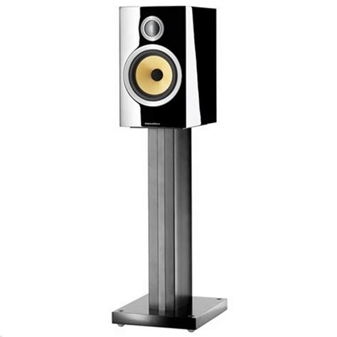 bowers wilkins cm5 s2 pair bookshelf stand mount