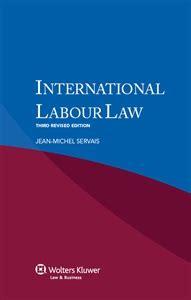 labour law section 189 les 100 mots du droit anglais wkf fr