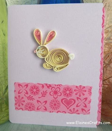 paper card ideas 25 best ideas about paper quilling cards on