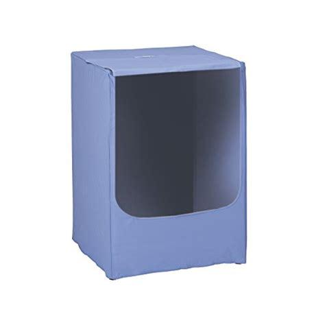 funda para lavadora fundas para lavadoras mejor precio y ofertas