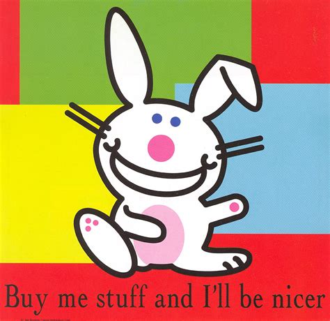 happy pictures happy bunny posters images happy bunny hd wallpaper and background photos 19525561