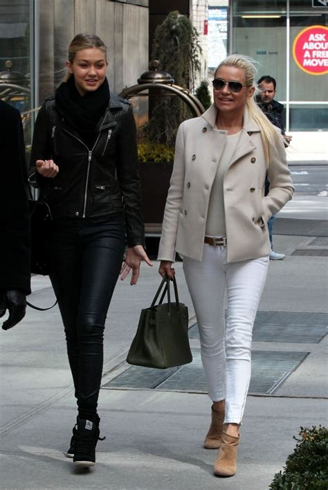 what brand are yolanda fosters white pants yolanda foster skinny jeans yolanda foster looks
