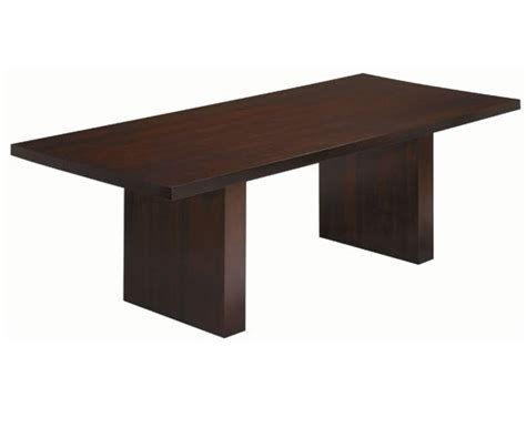 Dining Table With Cabinet by Cabinet Furniture Edge Dining Table