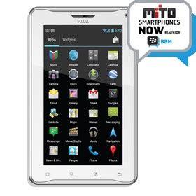 Lcd Mito T520 By Gadgetstar dinomarket 174 smartphone tablet tablet belanja