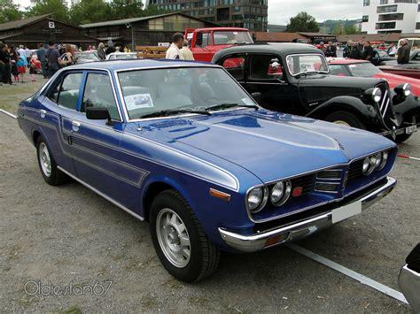 1976 toyota corona 2 1976 toyota corona ii
