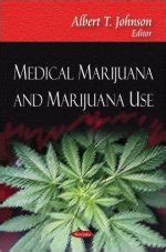 The Psychopharmacology Of Herbal Medicine Plant Drugs