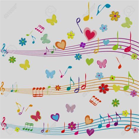 fiori e cuori cuori con fiori disegni colorat disegno di cuore di fiori