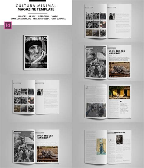 20 magazine design layouts for your inspiration top 20 inspiring magazine layout designs 145 awesome