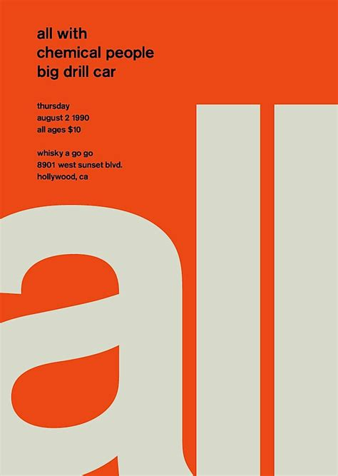 graphic design styles swiss typography style posters