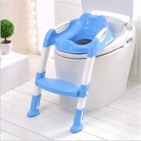 baby potty chair potty chair white potty chair travel potty chair