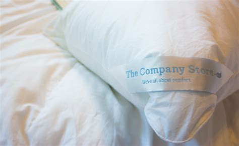 comforter company luxury bedding the company store damask comforter
