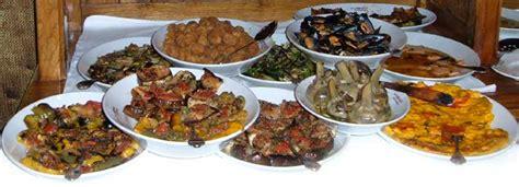 cuisine de la rome antique rome gastronomie