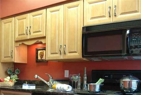 Bathroom Showrooms Greensburg Pa Photo Gallery Of Kitchen Remodeling A Promise Of