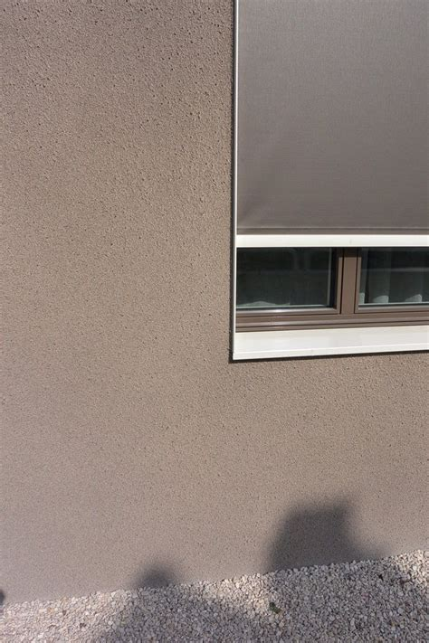 fassadenfarbe beige fassadenfarbe beige interior design und m 246 bel ideen