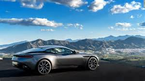 What Is An Aston Martin Aston Martin Bull Unveil New Hypercar Am Rb 001