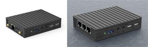 termometer visiofocus mini 6700 compulab fitlet rm is a rugged wide temperature fanless