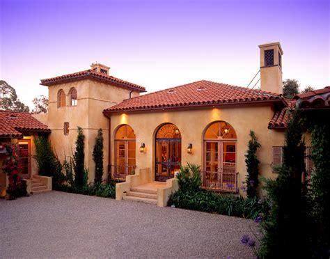 mediterranean home design 25 stunning mediterranean exterior design