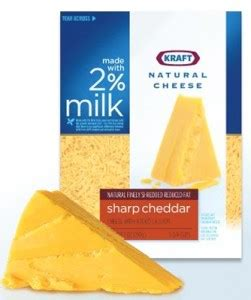 $1/2 kraft cheese coupon reset + more ftm