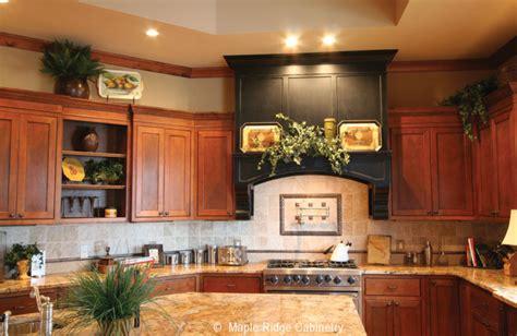 black cabinet range wooden range hoods kitchen craftsman with black cabinets