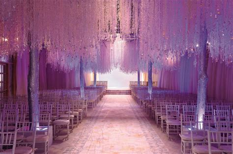 Wedding Lighting by 15 Ways To Light Up Your Wedding Bridalguide