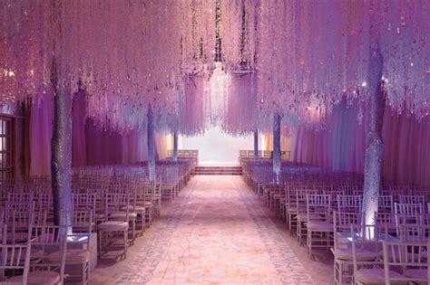 wedding lighting 15 ways to light up your wedding bridalguide