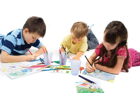 Rainbow Reach Photo Gallery Children Drawing Children Painting Images