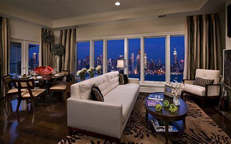 upholstery classes seattle 画像 超高級マンションってどんな部屋 一度は住んでみたい豪華な家 naver まとめ