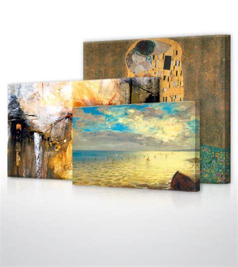 bilder an wand der gro 223 e wandbilder shop wandbilder aus glas holz uvm
