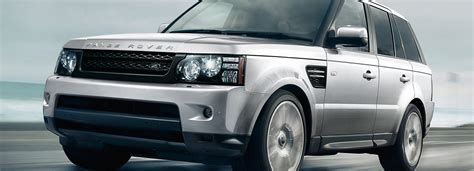 land rover south dade fourth of july celebrations and