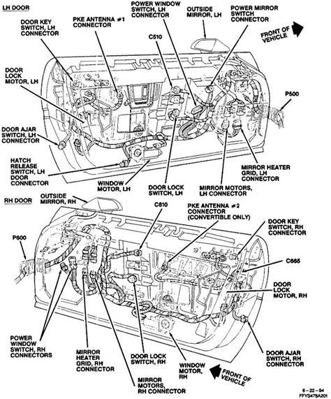 c5 corvette parts diagram ac motor bing images cars corvettes motors and ac