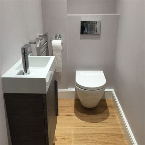 jk bathrooms new kitchen utility room cloakroom ensuite bathroom