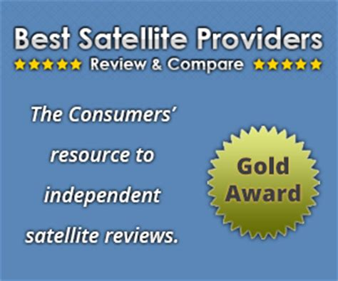 best rural internet service provider in 2013 by