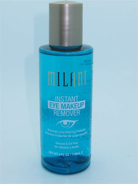 Eye Makeup Remover Avon Eye Makeup Remover Reviews