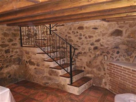 casas para restaurar en ourense casas de piedra con humedad hume ingenier 237 a