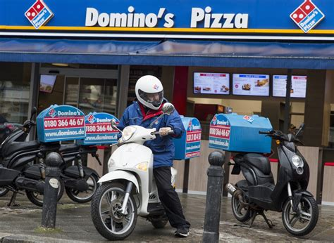 domino pizza delivery nomor domino s pizza for free hacker finds flaw in app netting
