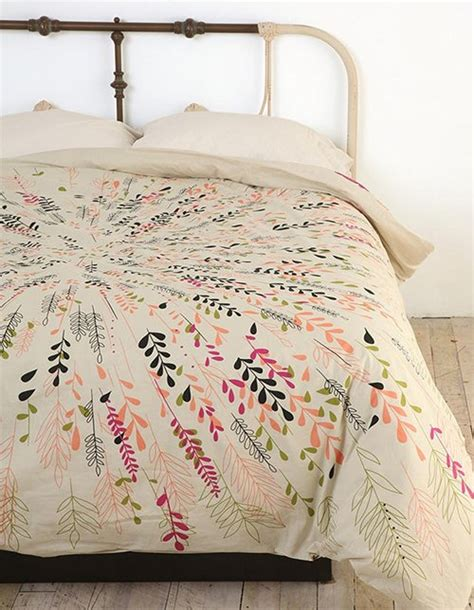 colorful bedspreads vintage and colorful bedspread ideas