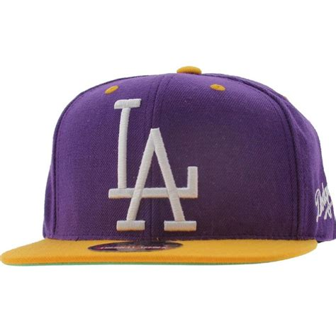 Exclusive Snapback Stussy Gold Font 177 best l a hat images on los angeles dodgers caps hats and snapback hats
