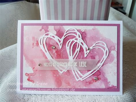 Wedding Cards Zahle by 1000 Images About Current Stin Up Catalogues Ideas On