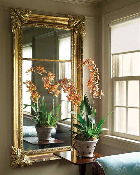 bloombety martha stewart home decorating ideas for martha s home decorating with houseplants martha stewart