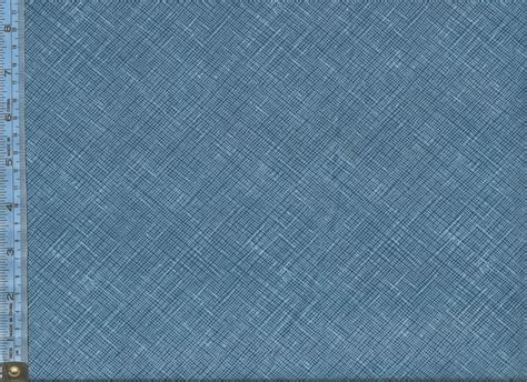 Black Blue Cross Hatch architextures diagonal light blue cross hatch on navy blue background